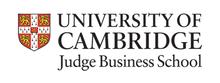 Judge Business School